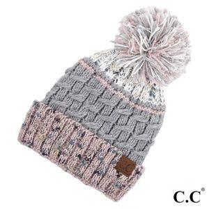 CC Boutique